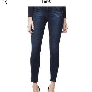 Good American Good Waist Jeans Size 26 Size 2
